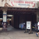 Tusker House1A