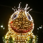 Electrical parade1